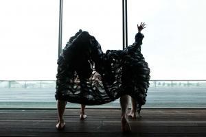 Fashion Design and Movement